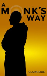 FINAL_bookcover - A Monk s WAY-page-001