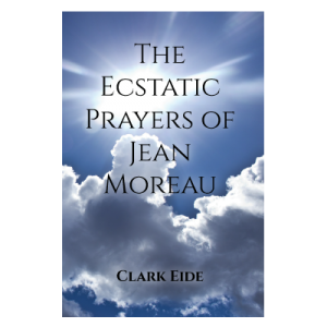ecstatic-prayer-book-clark-eide-book-product-image